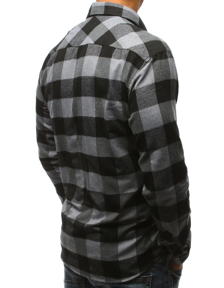 FIT uomo camicia sportiva it Trendy Dstreet SLIM da Siiuomo 0qpHwX0
